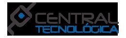 Central Tecnológica